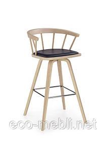 Барний стілець H - 78
