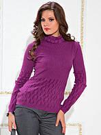 Женские свитера, джемпера