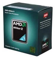 Процессор Athlon II X2 340 (Socket FM2) BOX (AD340XOKHJBOX)