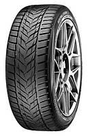 Зимняя шина Vredestein Wintrac Xtreme S 255/55 R19 111V XL