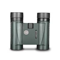 Бинокль Hawke Vantage 8x25 WP Green