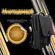 """Рюкзак для ноутбука Promate Commute-BP 15.6"""" Black, фото 2"""