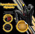 """Рюкзак для ноутбука Promate Commute-BP 15.6"""" Black, фото 3"""