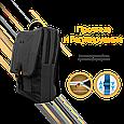 """Рюкзак для ноутбука Promate Commute-BP 15.6"""" Black, фото 4"""