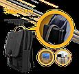 """Рюкзак для ноутбука Promate Commute-BP 15.6"""" Black, фото 5"""