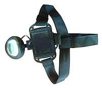 Налобный фонарь BL-536-6 SMD