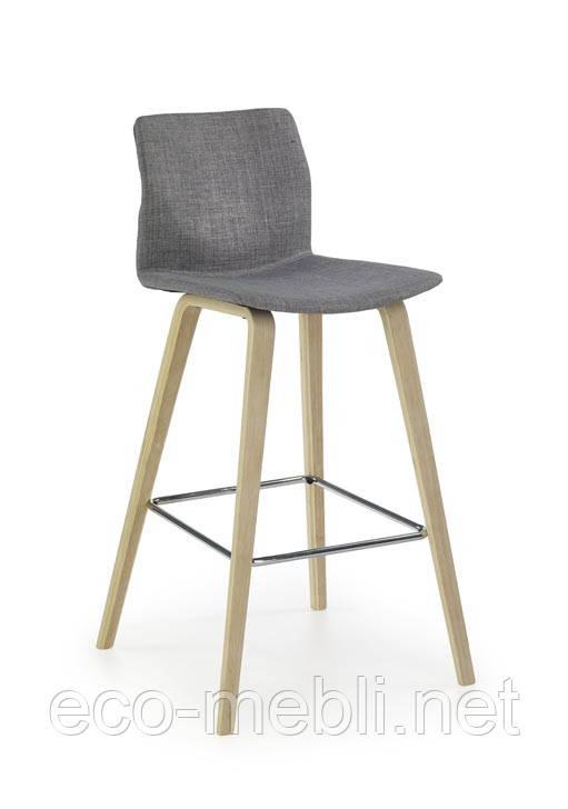 Барний стілець H - 80