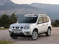 Автостекло на Nissan Vanette S21/Cargo/Serena (Минивен) (1994-2008)