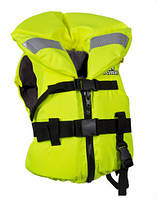 Жилет Jobe Comfort Boat Yellow ISO (Детский) (240212005-4XS)