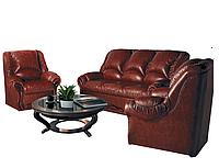 """Комплект мягкой мебели"""" Рюшо"""" Юдин"""