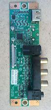 BN41-00824B