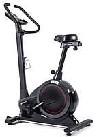 Велотренажер для тренировок