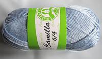 Пряжа Madame Tricote Camilla 4917 для Ручного Вязания