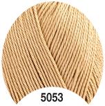Пряжа Madame Tricote Camilla 5053 для Ручного Вязания