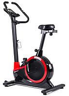 Велотренажер Hop-Sport