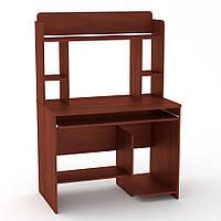 """Удобный компьютерный стол """"СКМ-6"""" производства мебельной фабрики Компанит"""