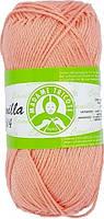 Пряжа Madame Tricote Camilla 5320 для Ручного Вязания