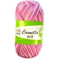 Пряжа Madame Tricote Camilla 5338 для Ручного Вязания