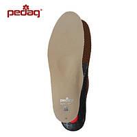 Ортопедическая каркасная стелька-супинатор для закрытой обуви Pedag MAGIC STEP PLUS 197