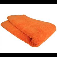Микрофибровое полотенце «Толстяк» Fatty Super Dryer 86смХ63см MIC_881