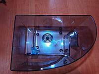 0327.028.230 Контейнер для води, Stratos