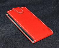 Чехол  Samsung G7102 красный   (Самсунг  ж7102 , чехол- накладка, бампер, защита для телефонов)
