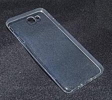 Чехол Samsung J5 Prime G570 проз.ультра