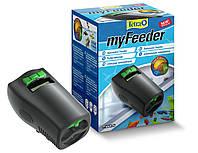 Tetra автоматическая кормушка myFeeder