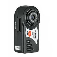 IP камера wifi sd card IPELA PCS 143