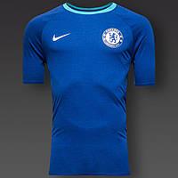 Футболка Nike Chelsea Match Tee 911193-495