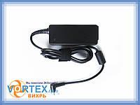 Зарядное устройство для ноутбука Acer 5,5-1,7 mm 2,15A 19V оригинал бу