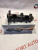 Главный тормозной цилиндр ВАЗ 2108-2112.Пр.Hort.Германия.