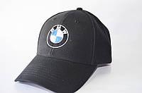 Бейсболка с автологотипом BMW