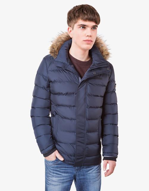 Куртки Braggart Teenager зима (подросток)