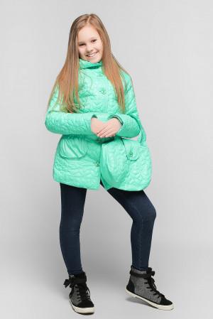 Демисезонные детские куртки (мальчик+девочка)