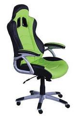 Компютерные кресла