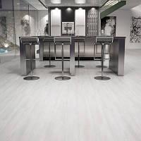Виниловая плитка ADO Exclusive Wood