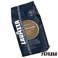 Кофе в зернах Lavazza Crema e Aroma Espresso Blue 1 кг
