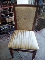 Изготовление мягкой мебели под заказ! Перетяжка и модернизация мягкой мебели!