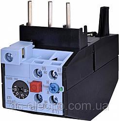Тепловое реле RT1 для контактора CES25, CES32, ETI,