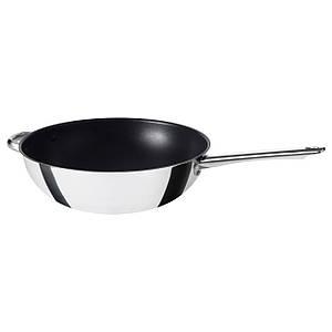 OUMBARLIG Сковорода поварская
