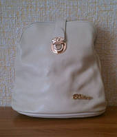 """Кожаные сумочки """"БАЛИНА"""", фото 1"""