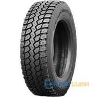Грузовая шина TRIANGLE TR689A (ведущая) 245/70R19.5 135/133L