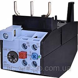 Тепловое реле RT2 для контактора CES40, CES45, ETI,