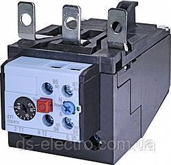 Тепловое реле RT3 для контактора CES65, CES75, CES85, CES105, ETI,