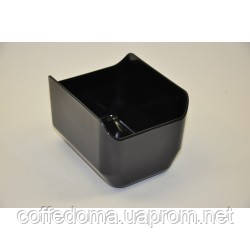 Контейнер для жмиха для кофеварка Krups, AEG, Jura