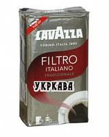 Кофе молотый Lavazza Filtro Italiano Tradizionale 500 г