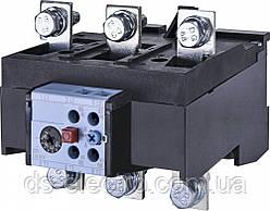 Тепловое реле RT4 для контактора CES140, CES170, CES205, CES250, CES300, CES400, ETI,