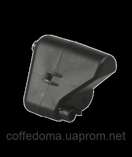 Глушитель дренажного клапана для кофемашин Siemens, Bosch, Nivona, Melitta, Miele