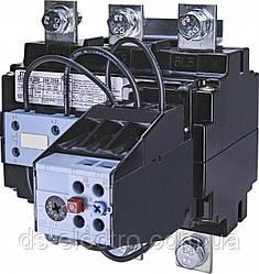 Тепловое реле RT4 для контактора CES140, CES170, CES205, CES250, CES300, CES400, ETI, 250-400